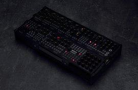 BSIII-promo-3.jpeg