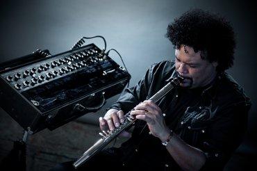Pedro Eustache-Lyricon1.jpg
