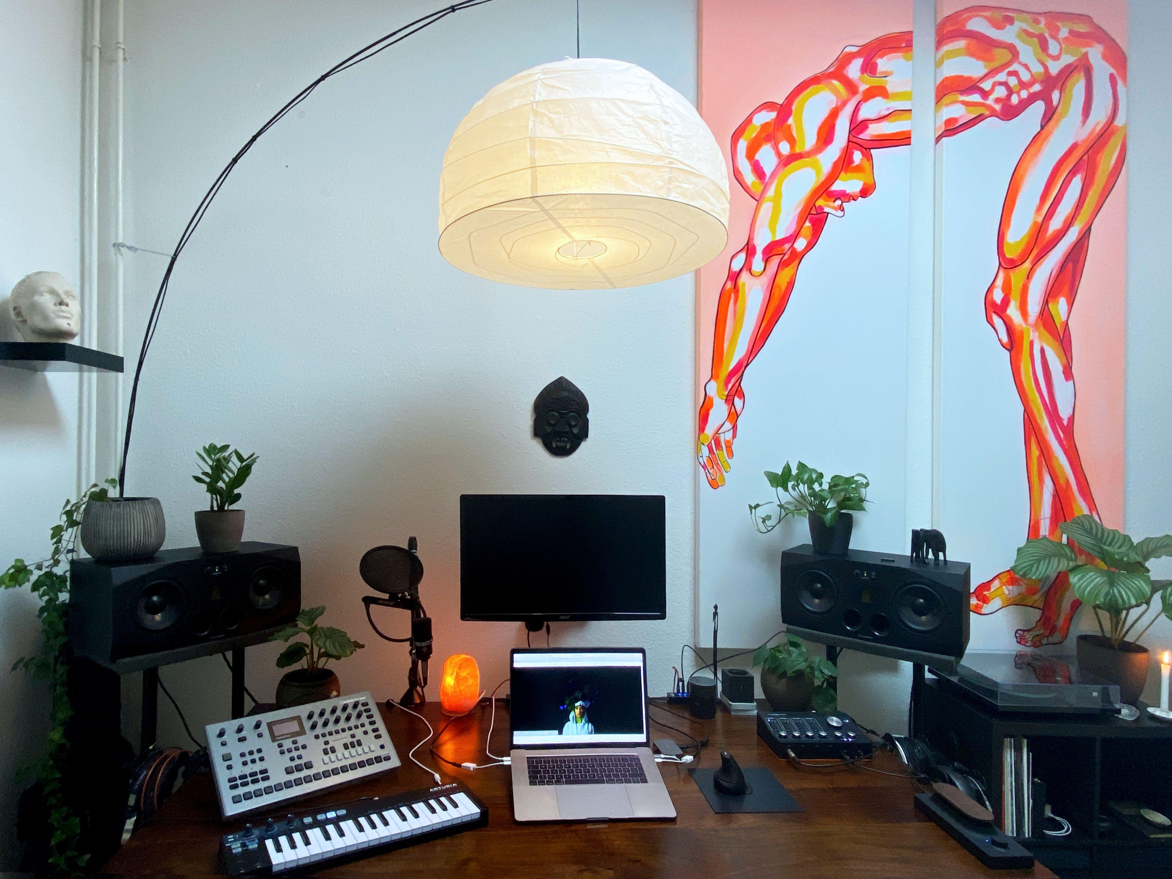The Allegorist Studio.jpg